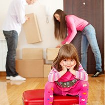 Hendon Moving Firms